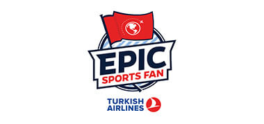 epic_sports_fan_logo
