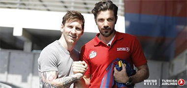 epic_sports_fan_messi