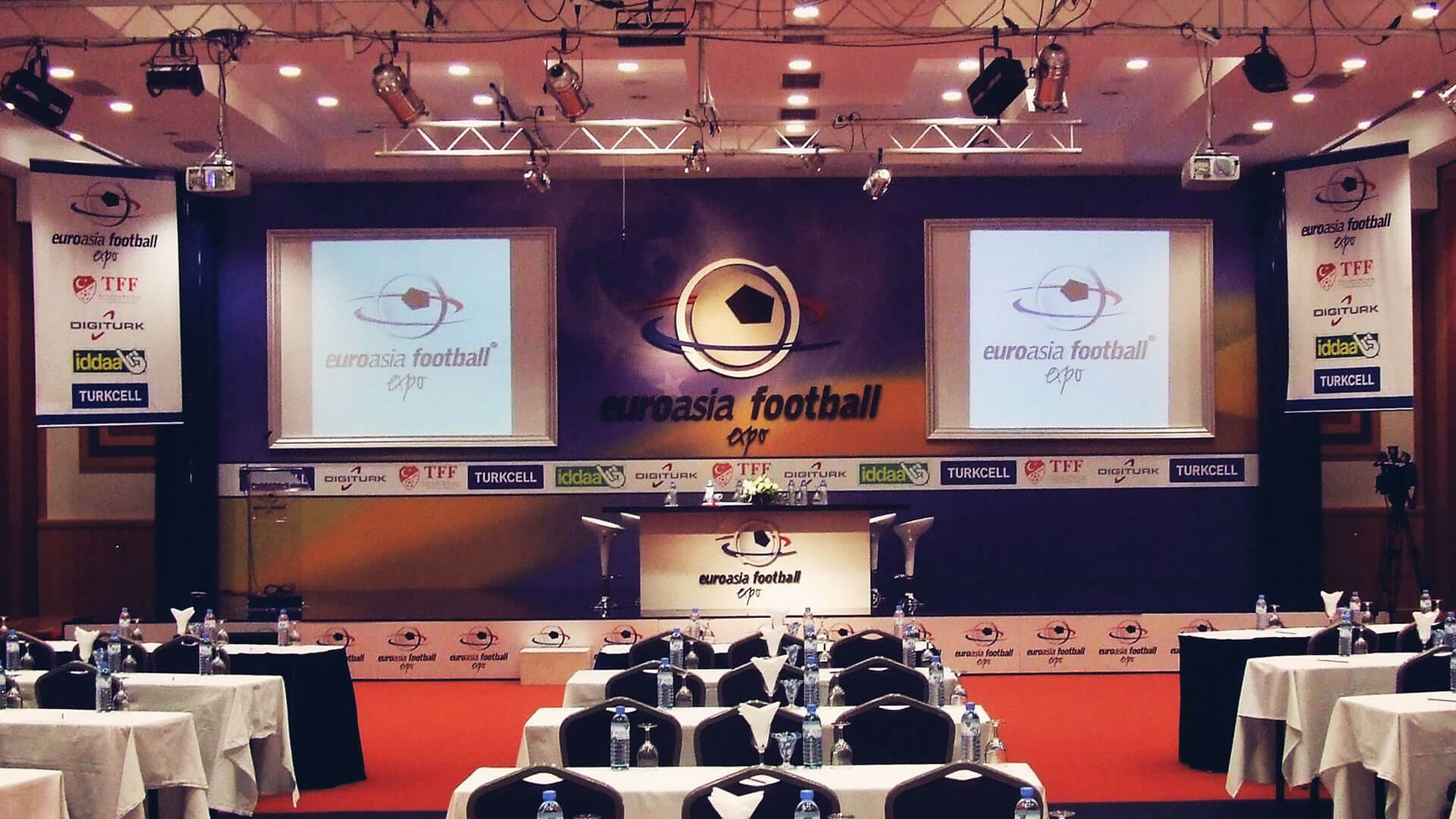 euroasia football expo-1-1920x1080