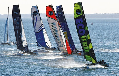 extreme sailing series-turkey-500x320-10