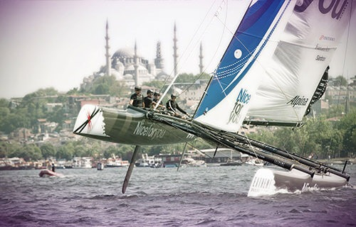 extreme sailing series-turkey-500x320-8