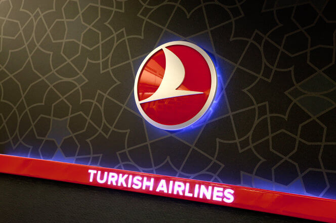 tpao-ozellestirme-thy-turkish-airlines-modeli