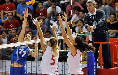 Mersin2013 Akdeniz Oyunları-2-500x320
