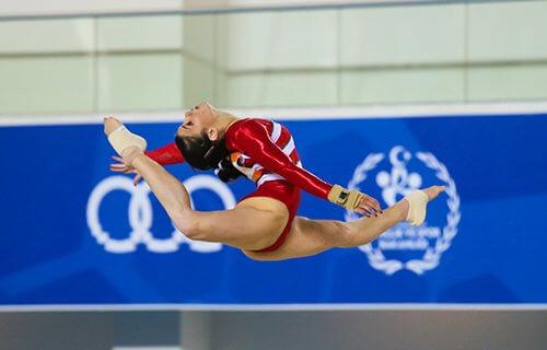Mersin2013 Akdeniz Oyunları-7-500x320