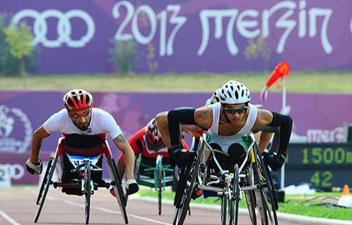 Mersin2013 Akdeniz Oyunları-8-500x320