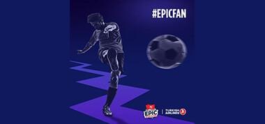 epic_sports_fan_3