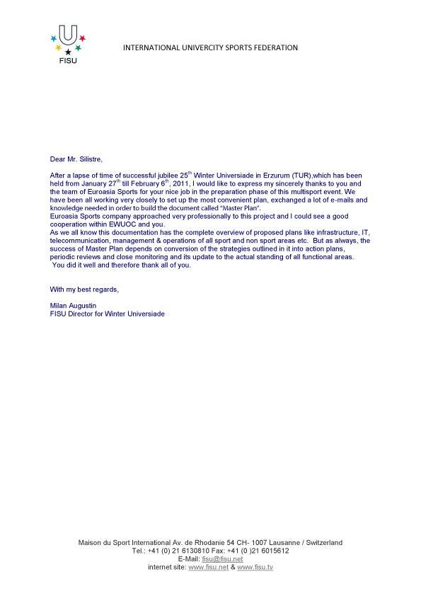 erzurum-mektup