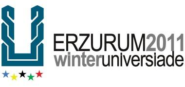 erzurum2011