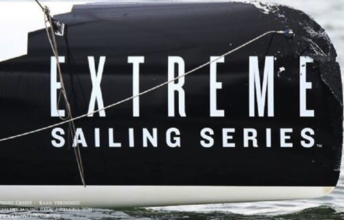 extreme sailing series-turkey-500x320-1