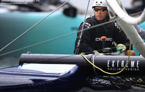 extreme sailing series-turkey-500x320-2