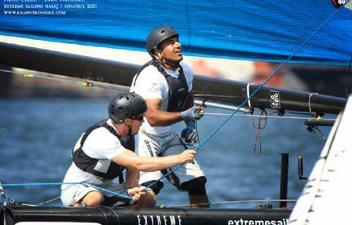 extreme sailing series-turkey-500x320-4