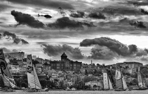 extreme sailing series-turkey-500x320-6