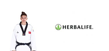 herbalife_1
