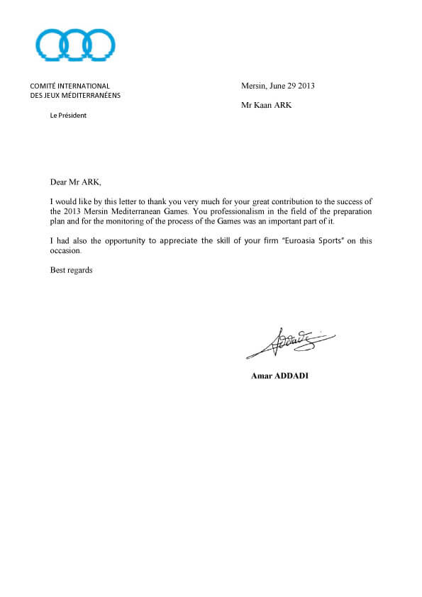 lettre-Mr-Kaan-ARK