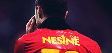 nesine_logo_kucuk